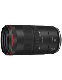 PHILIPS GC-2999 PLANCHA...