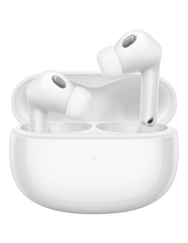 FUNDA B-661 LAPTOP CASE