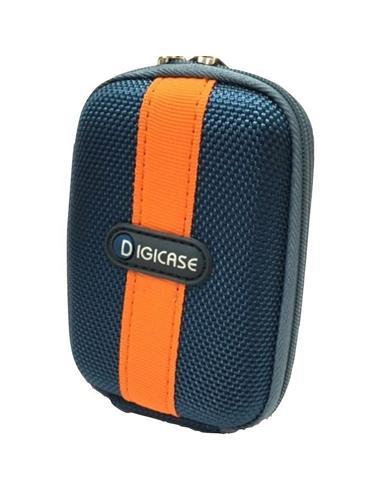ATEMPO 470-02 TABLA DE CORTE...