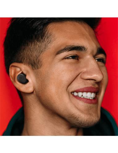 TREKSTOR 43300 DVB-T STICK TERRES DROID