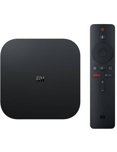 XIAOMI MDZ-16 MI BOX ANDROID TV