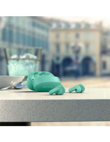 XIAOMI MDZ-16 MI BOX ANDROID TV
