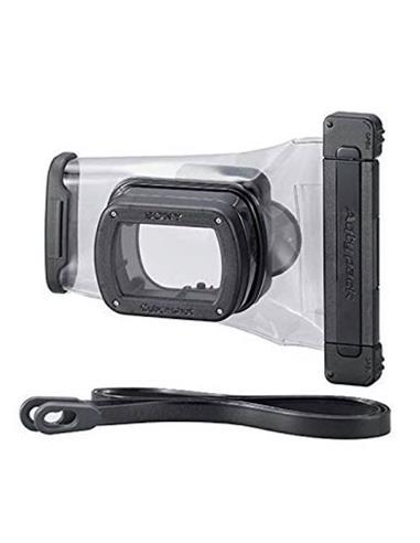 SVAN SVF1862 COMBI 185X60CM  A+ WHITE