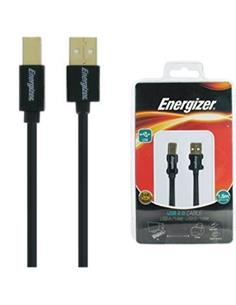 ENERGIZER LCAECUSBAB15 USB PRINTER 1.5 MTS