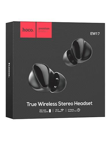 DEVOLO 8373 PLC MAGIC 1 WIFI MESH:1200MBP/S LAN:1200MBP/S 2-1-3