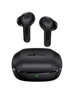 ENERGIZER FOTLIU032R USB 32GB LIGHTNING 2.0