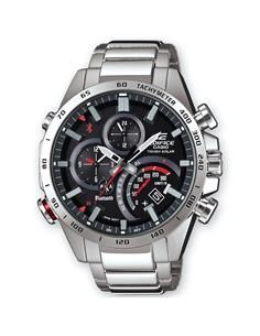CASIO EQB-501XD-1AER MEN´S WATCH