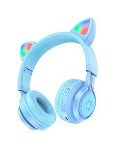 SP PORTABLE HARD DRIVE 1TB USB 3.0 WHITE
