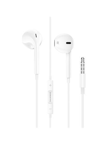 TOSHIBA 1 TB USB 3.0 HDD BLACK
