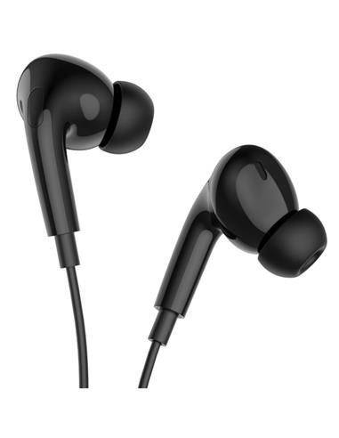TOSHIBA 2 TB USB 3.0 HDD BLACK