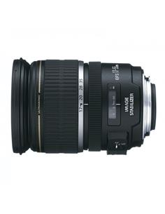 CANON EF 17-55 F/2.8 IS USM...