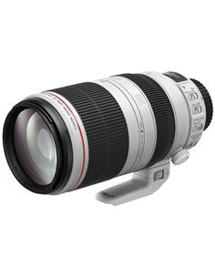 CANON EF100-400MM F4.5-5.6...