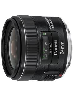 CANON EF 24MM F/2.8 IS USM...