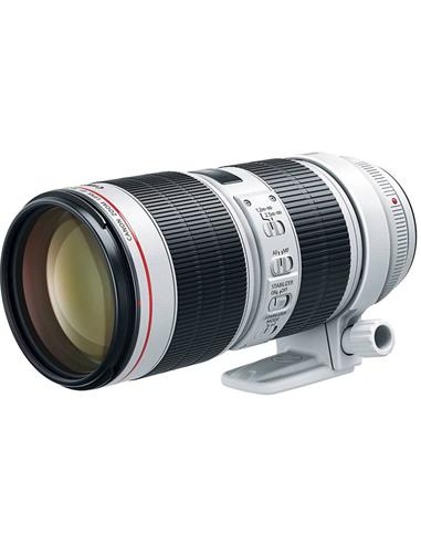 CANON EF 70-200MM F/2.8L IS III USM...