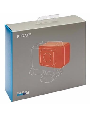 GO PRO AFLTY-004 FLOATY