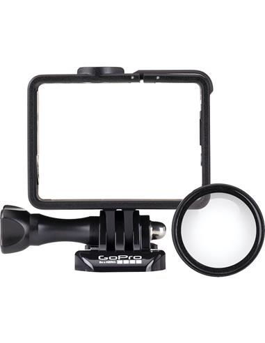 GO PRO ANDFR-301/302 THE FRAME