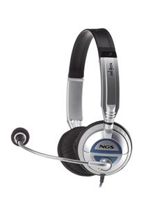 AURICULAR NGS MSX6PRO CON...