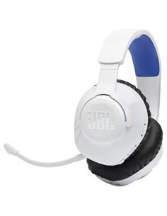 TOSHIBA SDXC UHS-I 64GB 90MB/S WIFI CLASS10