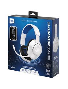 LEXAR LJDS25 JUMPDRIVE USB 32GB 3.0