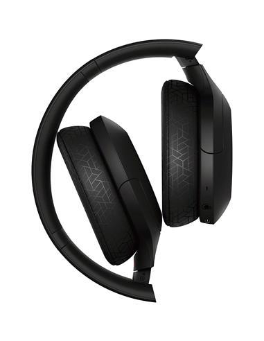 ADATA C008 USB FLASH DRIVE 4GB