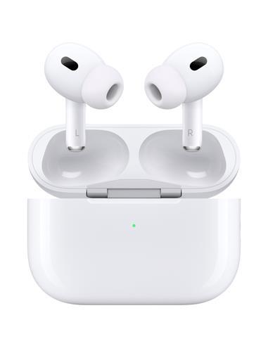 ADATA AUSDH8GCL4 MICRO SDHC 8GB CLASS4