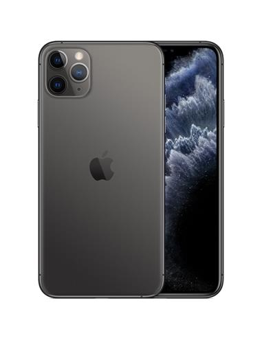 APPLE A2215 IPHONE 11 PRO 256GB SPACE...