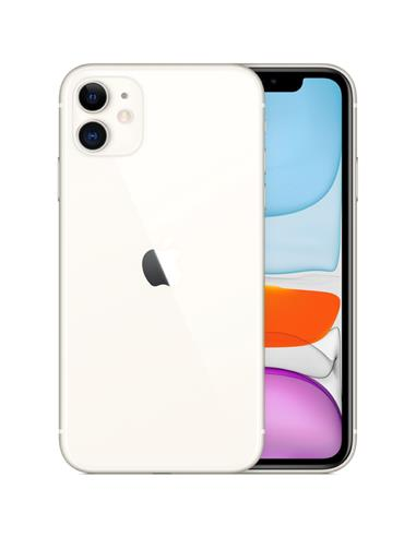APPLE A2221 IPHONE 11 64GB WHITE
