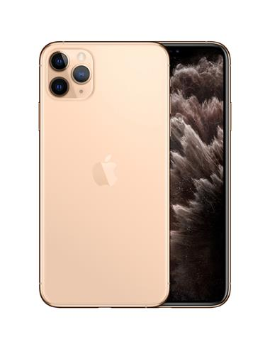 APPLE A2215 IPHONE 11 PRO 256GB GOLD