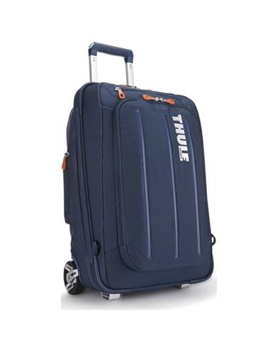 """TROLLEY THULE CROSSOVER 22"""" BLUE"""