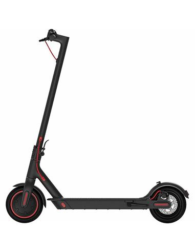 XIAOMI M365 PRO ELECTRIC SCOOTER PRO...