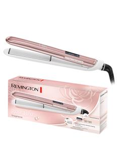 REMINGTON S9505 ROSE LUXE...