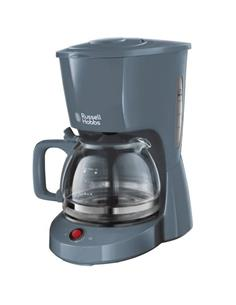 RUSSELL HOBBS CAFETERA...