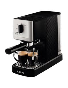 KRUPS EXPRESSO INTENSO...