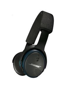 BOSE ON EAR AURICULAR WIRELESS BLACK