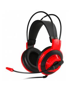 MSI DS501 AURICULARES...