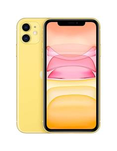 APPLE IPHONE 11 256GB Amarillo