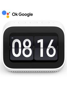 XIAOMI MI SMART CLOCK Reloj...
