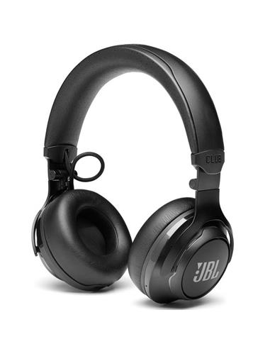 JBL CLUB 700 Auriculares BLuetooth...