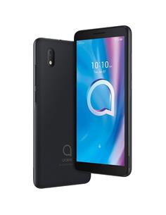 "ALCATEL 1B 5.5"" 2GB 32GB..."