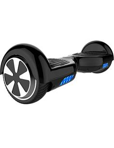 Innjoo Hoverboard Scooter...