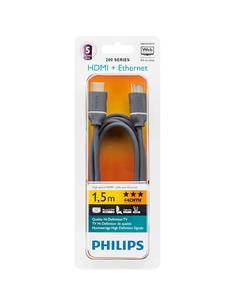 Philips SWV4432S/10 cable...