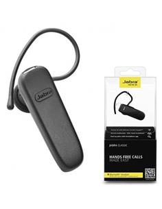 JABRA BT2045 AURICULAR BLUETOOTH