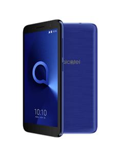 "ALCATEL 1 5"" 1GB/8GB 4G BLUISH BLACK (5033D)"