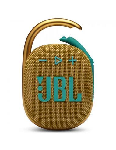 """ALCATEL 1 5"""" 1GB/8GB 4G BLUISH BLACK (5033D)"""