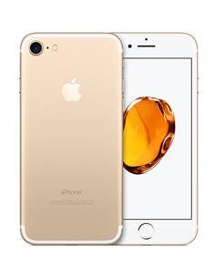 REWARE IPHONE 7 32GB CPO GOLD