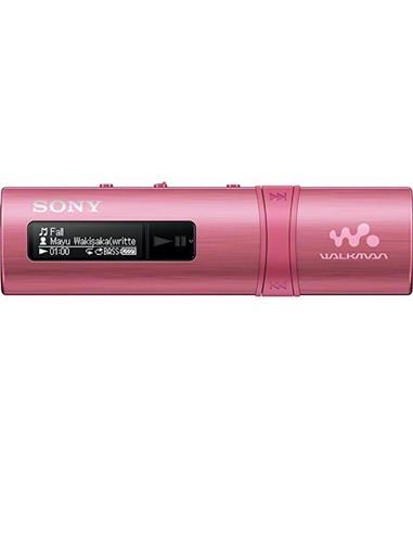 REWARE IPHONE 7 32GB CPO GOLD