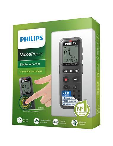 REWARE IPHONE 7 32GB CPO ROSE GOLD