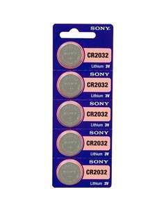 MOTOROLA E211 TELÉFONO CON CONTESTADOR