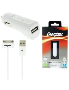 ENERGIZER DC1UCIP2 1 USB IPHONE 4