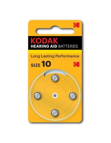 ENERGIZER DC1UCIP2 1 USB IPHONE 4